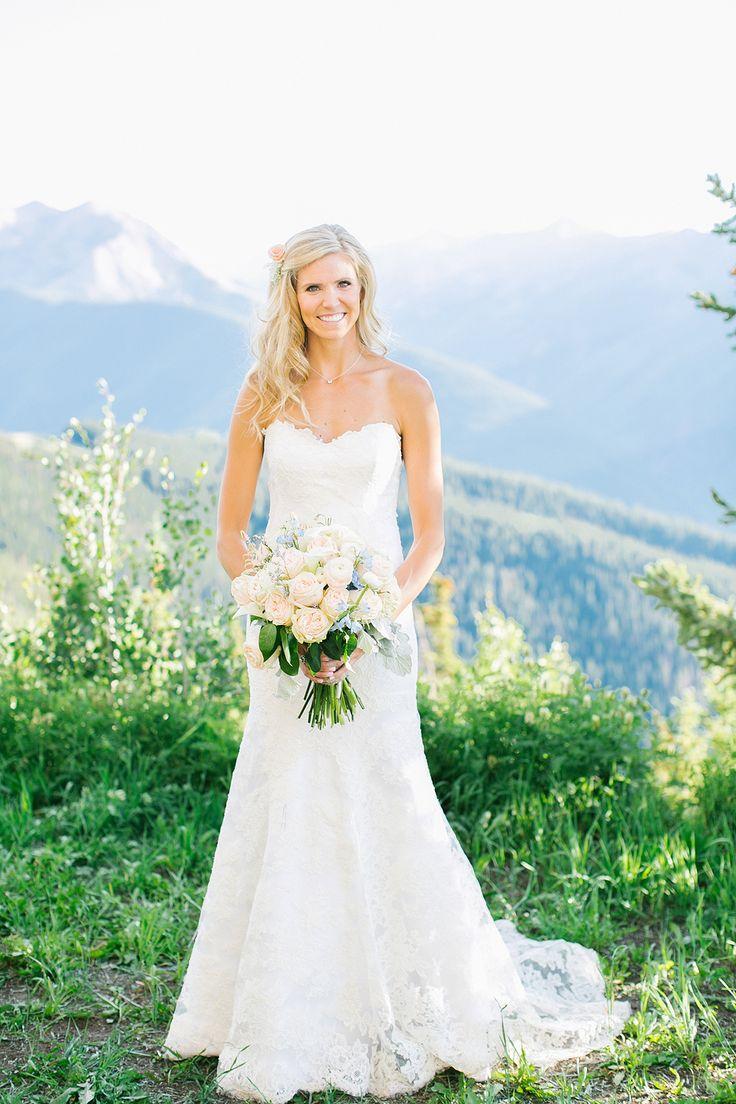 Real Wedding Ann Jason