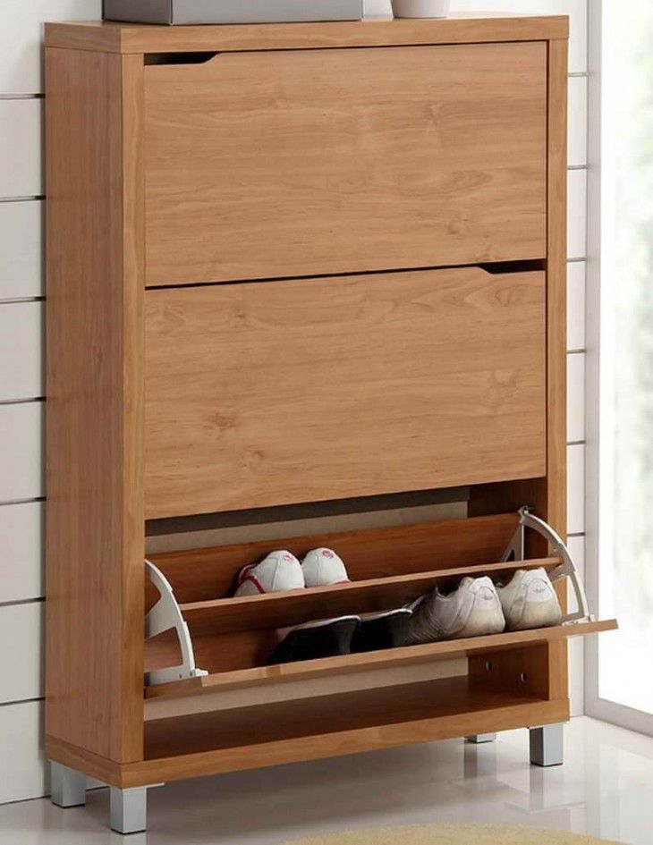 Stackable Shoe Storage Shoes Cabinet Target Shoe Rack Shoe