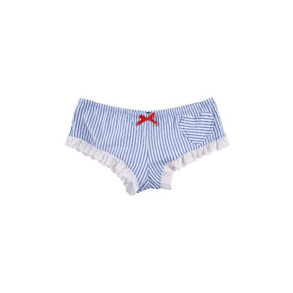 Intimates - Mod Retro Indie Clothing & Vintage Clothes (41 BRL) ❤ liked on Polyvore featuring intimates, underwear, lingerie, undies, undergarments, retro lingerie, retro style lingerie, retro vintage lingerie, indie hair and vintage lingerie