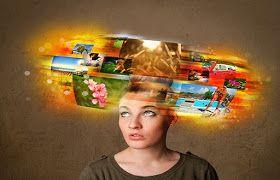 Memoria e cervello: Imparare velocemente (con TECNICHE)