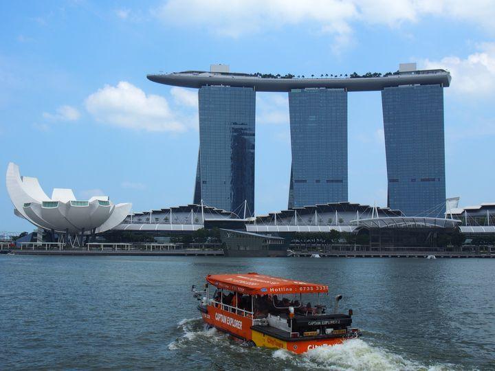 今、シンガポールが再びアツイ!おすすめ観光スポットランキングTOP15 | RETRIP[リトリップ]
