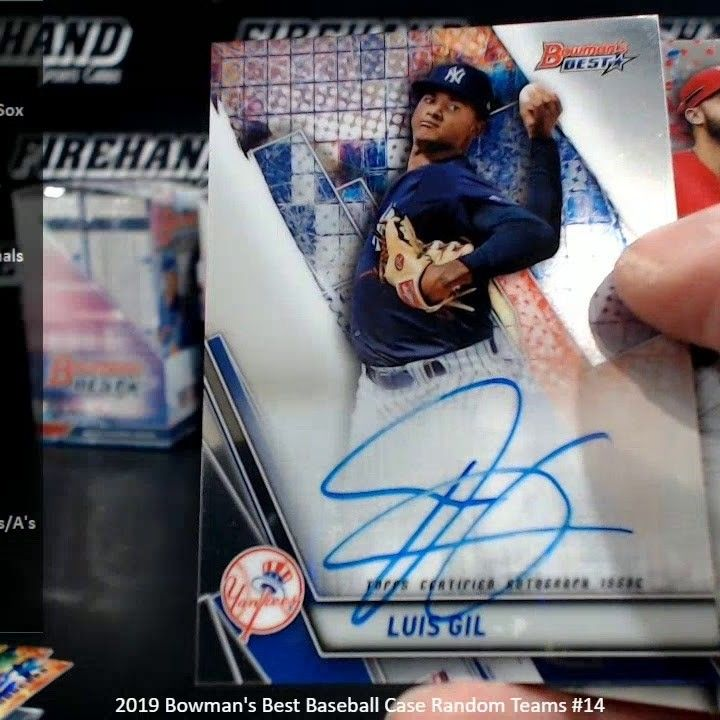 Pin By Rolf Joho On Marketing And Advertising Baseball Case Baseball Cards Marketing And Advertising