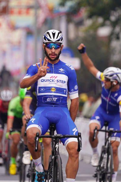 277 Best Cycling Images On Pinterest Cycling Jerseys Sportswear