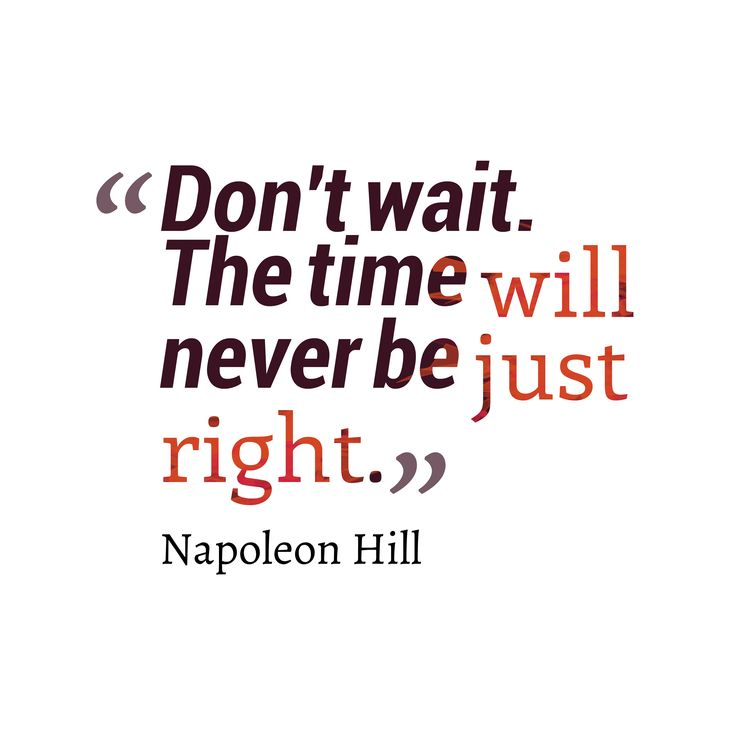 napoleon hill 25112017 was napoleon hill a fraud napoleon hill is a fraud and the napoleon hill foundation perpetuates that fraud oliver napoleon hill was a scammer, fraud and.