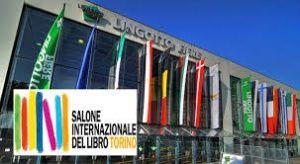 Ormai mancano poche ore all'apertura ufficiale della 28 edizione del Salone Internazionale del Libro di Torino, con inizio giovedì 14 maggio fino a lunedì 18 maggio 2015, sempre al Lingotto Fiere di Torino