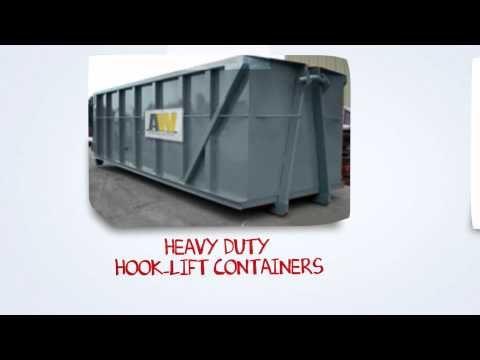 Dumpster Rental Company Louisville KY | Dumpster Rental Prices Louisvill...