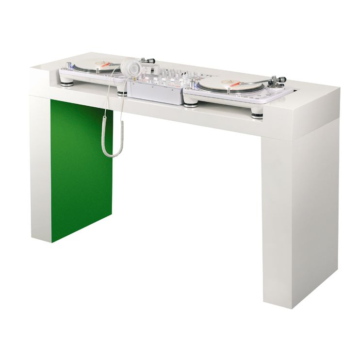 Dj Stand Designs : Best images about dj booth on pinterest equipment