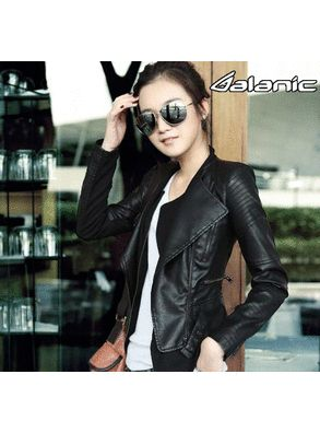 Why #Alanic #Leather #Jackets For Women Are making Their Way To All Wardrobes http://www.myprgenie.com/view-publication/why-alanic-leather-jackets-for-women-are-making-their-way-to-all-wardrobes?user_type=mc&ref_no=NTk4Mzcz%250A
