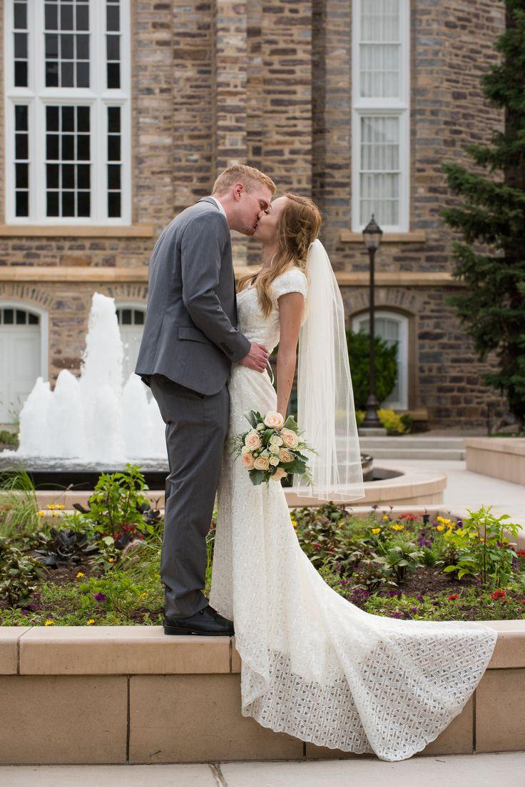 Modest bridal gowns in utah wedding dresses asian for Wedding dresses in utah