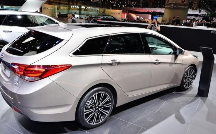 i40 Wagon Hyundai parts - http://autotras.com