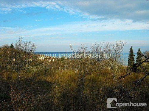 Alsóörs, Balatonalmádi kistérség, ingatlan, ház, 1.071 m2, 6.900.000 Ft   ingatlanbazar.hu