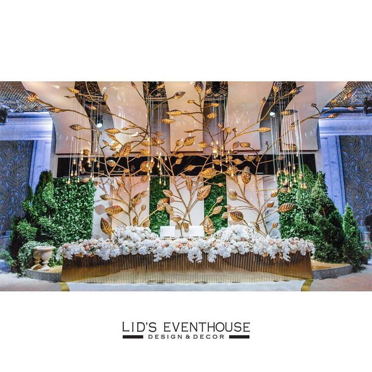 Wedding decorations kijiji edmonton rustic decoration decor wedding decorations kijiji edmonton images about backdrops sweetheart and head tables on junglespirit Choice Image