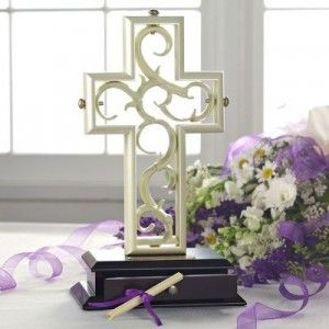 include a specialty element in your ceremony more info on wedding ceremonies here unity cross ceremony
