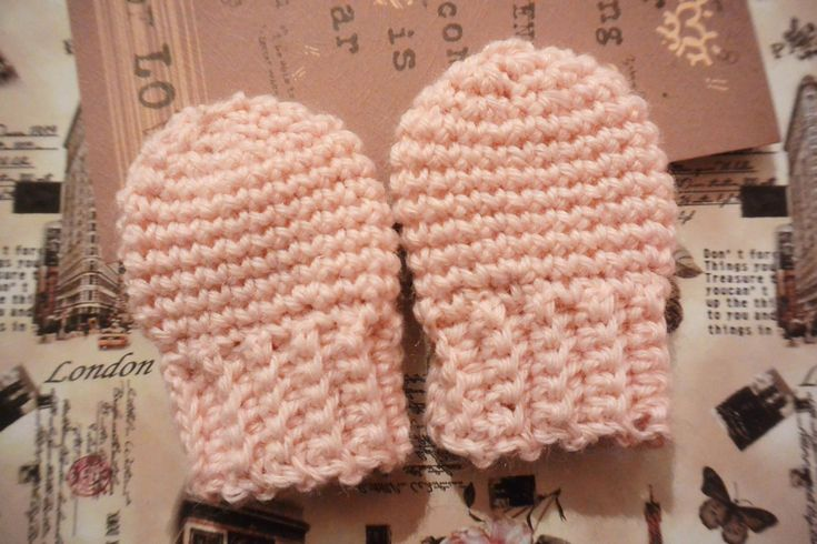 perfect to keep our little baby hands warm in winter :))))