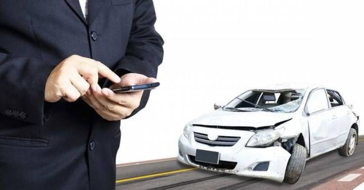Cheap car insurance los angeles agency has been offering
