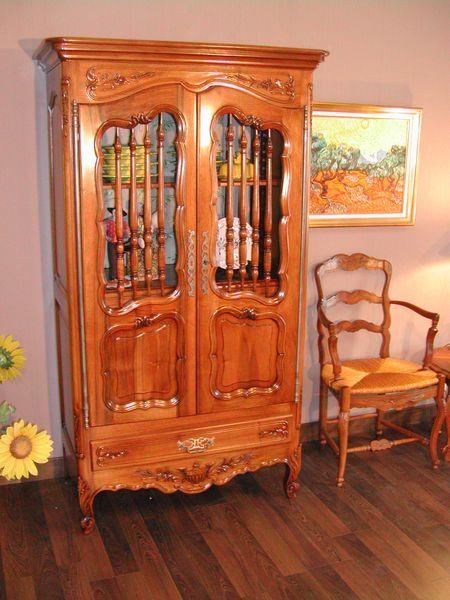 meuble de compl ment de style proven al bouches du rh ne 13 la provence pinterest style. Black Bedroom Furniture Sets. Home Design Ideas