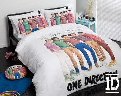 One Direction Stuff : Design 02 Haanah this is awesome