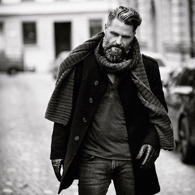 Awsome photo from @jessiwikstrom on @beardedhoek makeup @engvallartistry #beardjunk #waterclouds #beard #beardlife #beardgang #beards #bearded #beardporn #skägg #skäggig #madeinsweden #beardedlife #beardswag #bearded #beardgang #barber #barba #barbe #dapper #men #skegg #skjegg #boroda #bart #brada #parta #habe #barbe #vousy #sakal #zarost #baard #stockholm