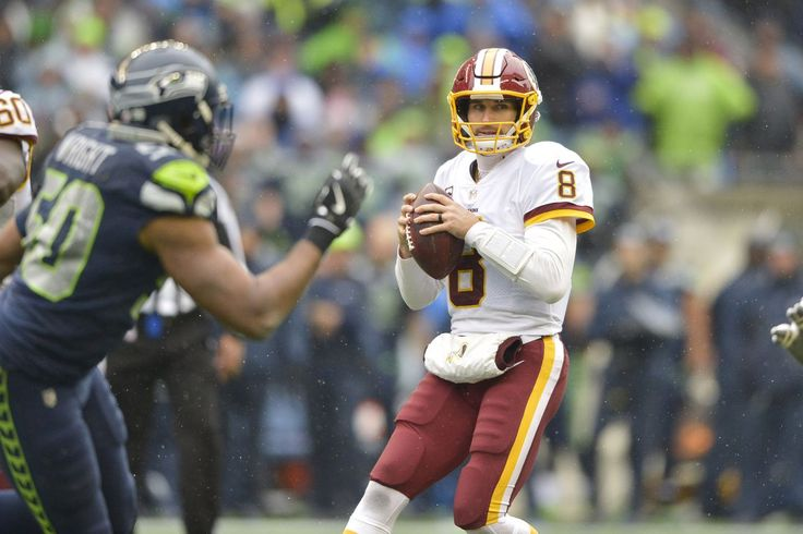 Fantasy football Week 10: Start or sit Kirk Cousins Sunday?
