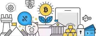 Double your Bitcoin with AimBTC 100%  Bitcoin users last time I posted on how to DOUBLE your Bitcoin via investment with Coinn. The best way to enjoy your coins is to make investment with it its high time you leave all this free sites giving some satoshi you can buy some Bitcoin and invest. To buy some Bitcoin Buy from NairaEXthey are trustworthy I buy from them. You can get your Bitcoin as low as N3000 upwards Right on this blog Lordxdonval.com.ng I would introduce you to another platform…