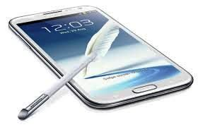 Galaxy Note 4 | Detailed Features