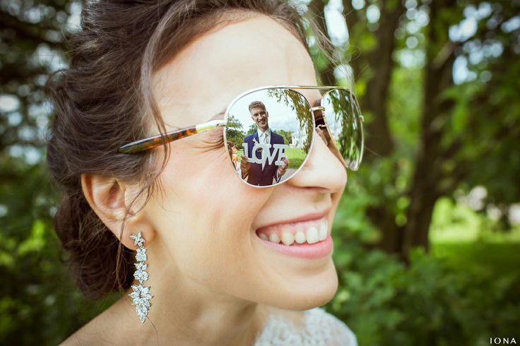 www.ionadidishvili.com/portfolio/свадебные-моменты/