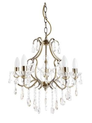 Browse littlewoods irelands great range of ceiling lights home spotlights of all shapes sizes