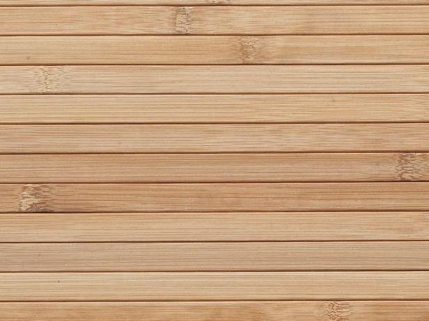 Epingle Par Eya Exo Sur Tekstury Texture Bois Bois Terrasse Bois
