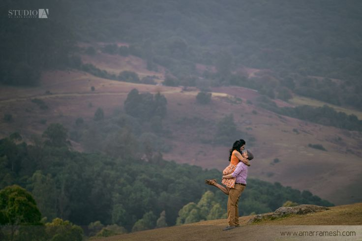 Image result for Ooty - Tamil Nadu couple