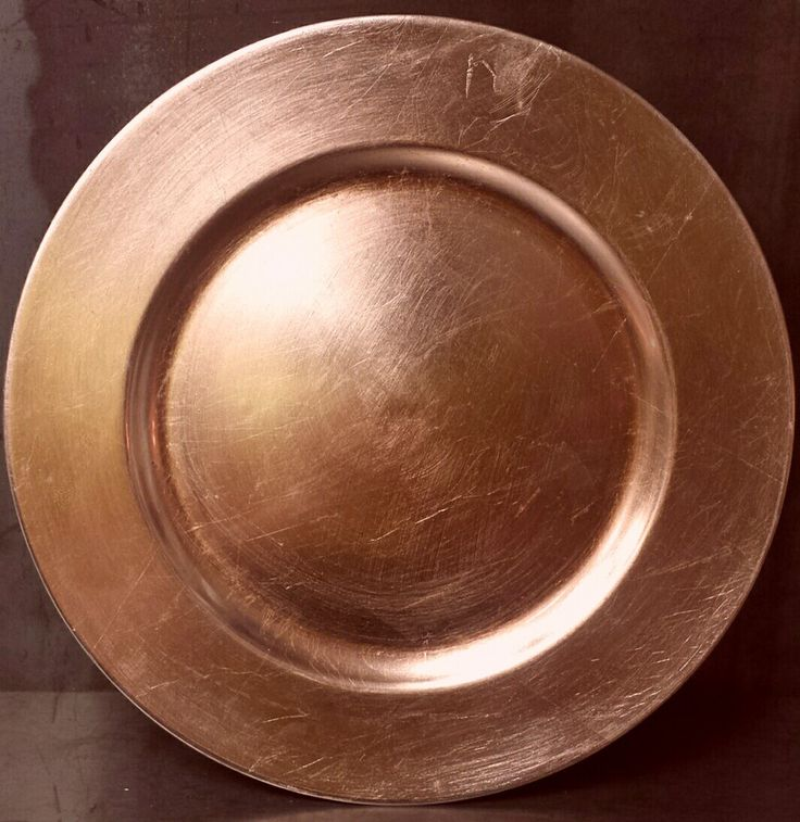 25+ Best Ideas about Wedding Charger Plates on Pinterest ...