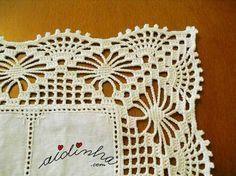 Filomena Crochet e Outros Lavo