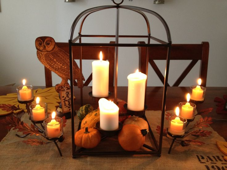 45 best partylite kehys sarjaa images on pinterest candles partylitezsuejoyce for other great centerpiece ideas mozeypictures Images