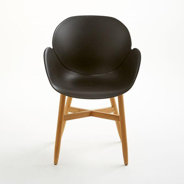 1000 id es sur le th me fauteuils de jardin sur pinterest arri re cours feu de bois et style for Fauteuil salon de jardin la redoute