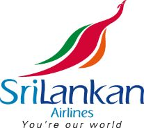 SriLankan Airlines ~ kpfinder.com | Product and Business Directory
