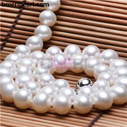 single white pearl necklace.  Although imitation jewelry is not going to last as long, it's rather a great money saver and is also ideal for those who are constantly losing things.Keep the receipt for your jewelry that you simply buy,charms for pandora style bracelets, even when you buy it for someone else. visit: www.bmeripearl.com