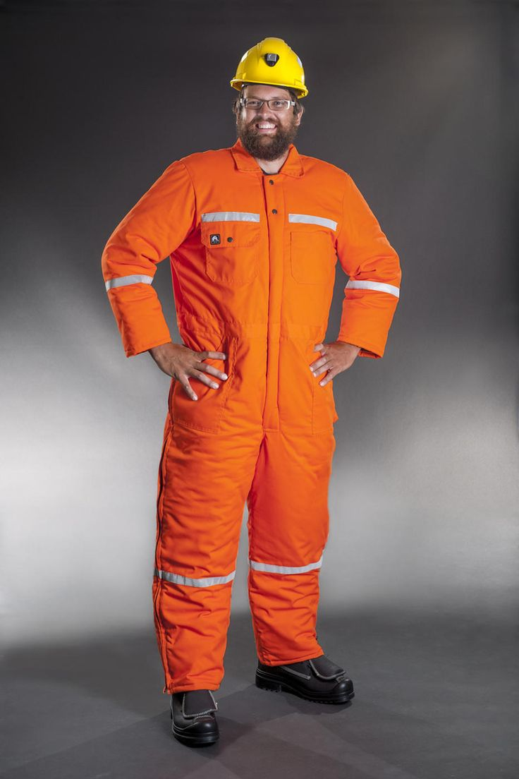 https://polaireplus.ca/en/store/workwears/insulated-coveralls/couvre-tout-en-polycoton-double