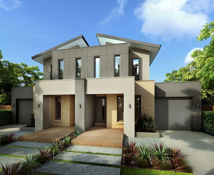 Looking For Perfect Duplex House ? Visit at www.baitey.com