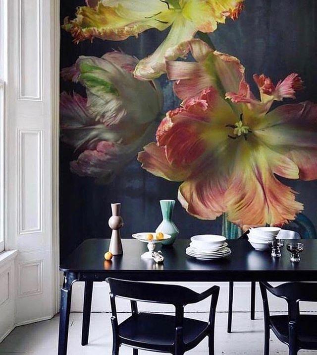 How To Choose Paint Colours Best Selling Ebook Maria Killam Mural Mural Wallpaper Wall Murals
