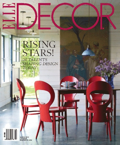 Home Decoration Magazine 25+ best elle decor magazine ideas on pinterest | home decor uk
