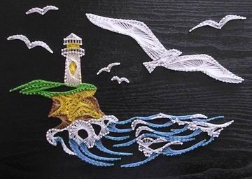 seascape_and_lighthouse