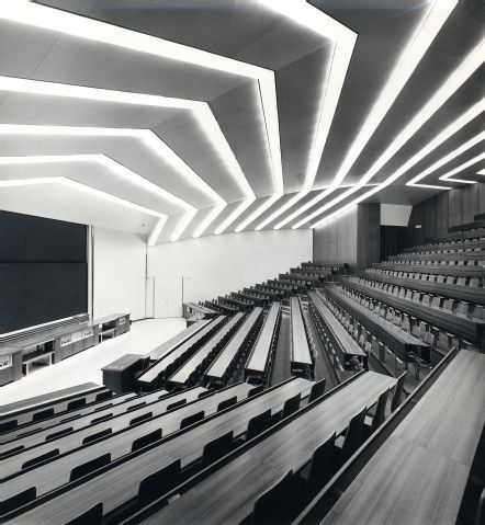 ETH Zürich - ETH-Bibliothek - E-PICS - ETHBIB.Bildarchiv - Ans_01250