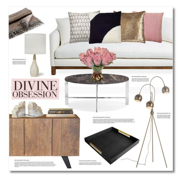 268 best My Polyvore Designs images on Pinterest | Drawing room ...
