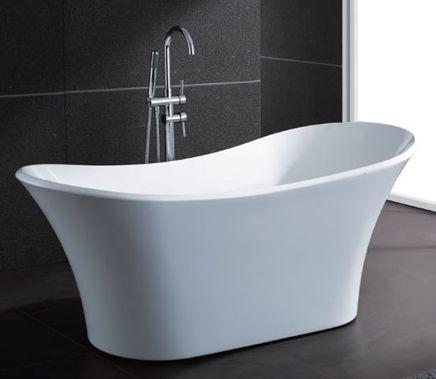 stand alone bathtubs home bath tubs golston f 274 stand alone bathtub manufacter golston - Stand Alone Tub