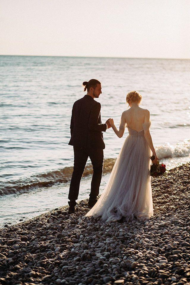 Морские волны: годовщина Алексея и Катерины https://weddywood.ru/?p=54379