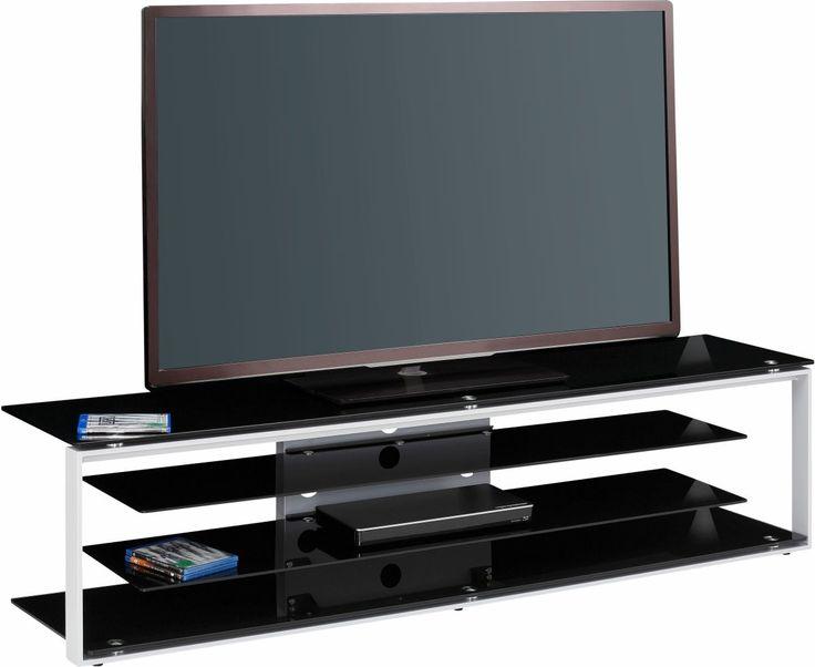 Elegant MAJA M bel TV Schrank grau JOICE Jetzt bestellen unter https moebel ladendirekt de wohnzimmer tv hifi moebel tv racks uid ude a cb
