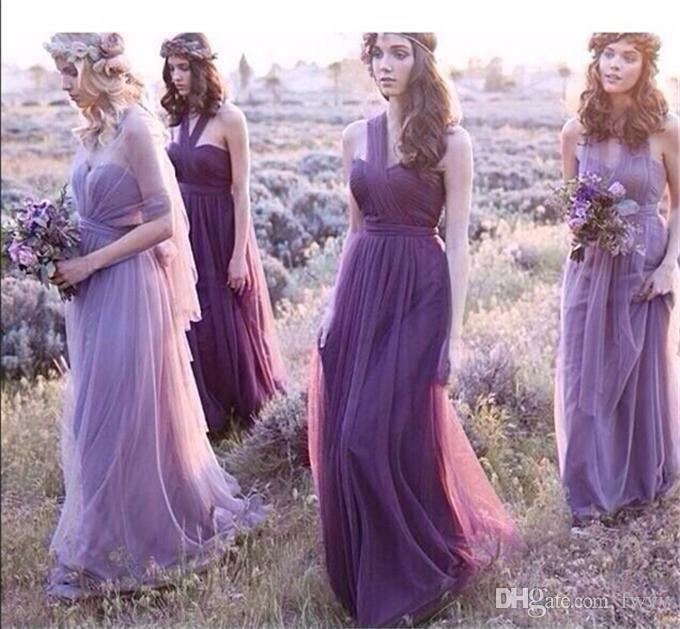 Encuentra el mejor vestidos de dama de honor largos vestidos de baile vestidos de dama de honor largos vestidos de novia, a precio al por mayor del proveedor vestido de dama de honor chino - fashionwest en es.dhgate.com.