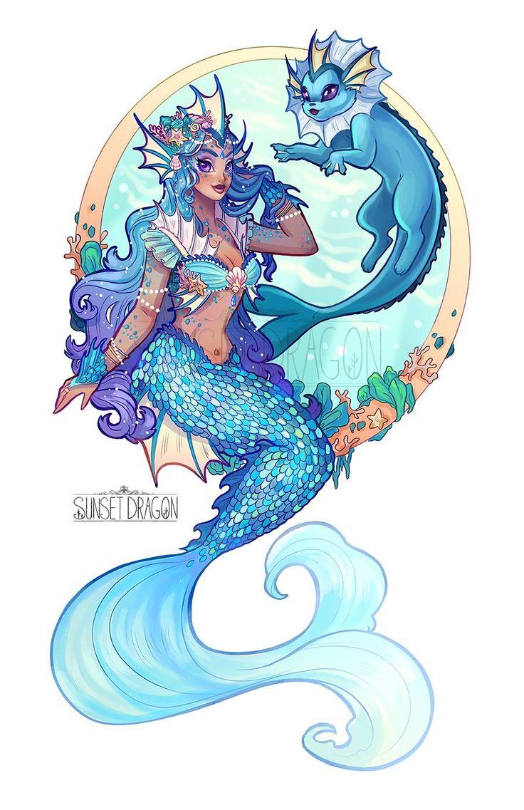 Giantess Tinkerbell pertaining to 1170 best merfolk images on pinterest | mermaids, mythological