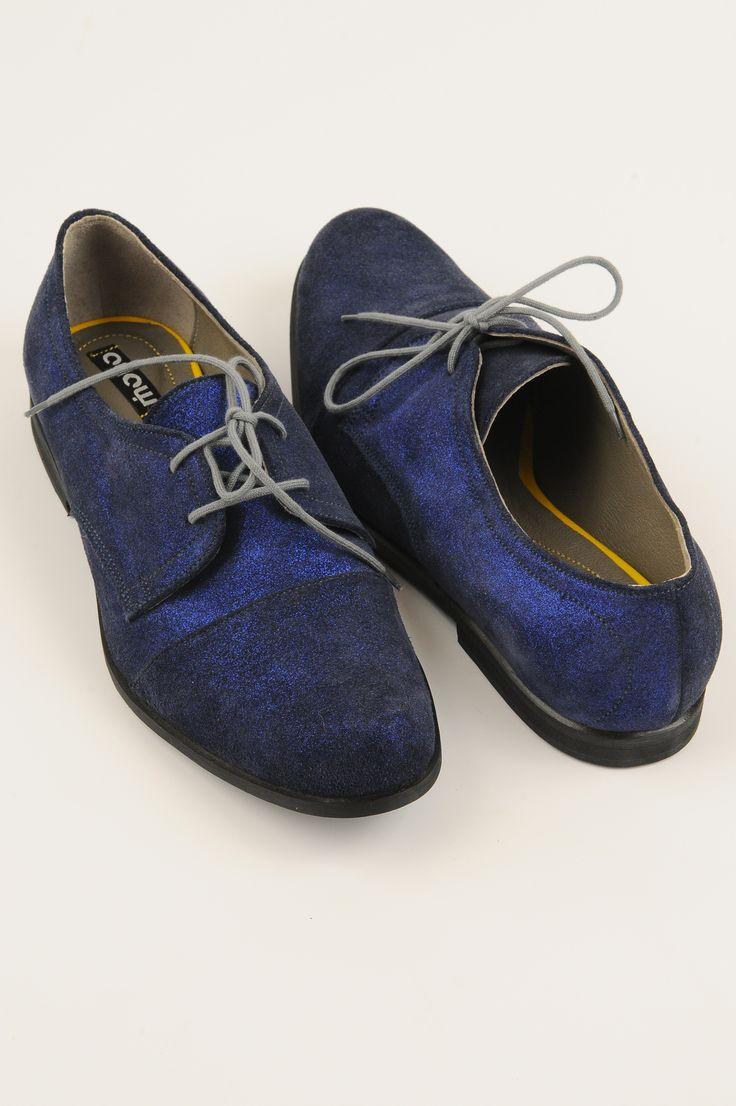 http://www.myfashionizer.ro/rochii-elegante/magazin-online/incaltaminte-dama/pantofi-fara-toc-online
