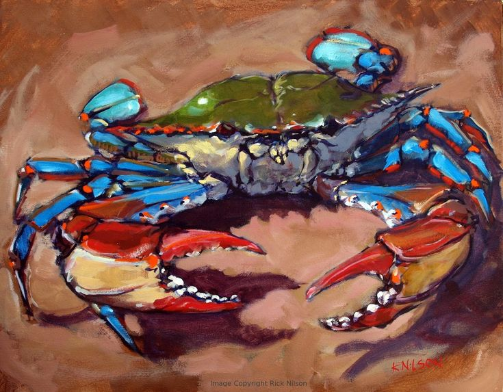 Rick-Nilson-Crab-Watermarked