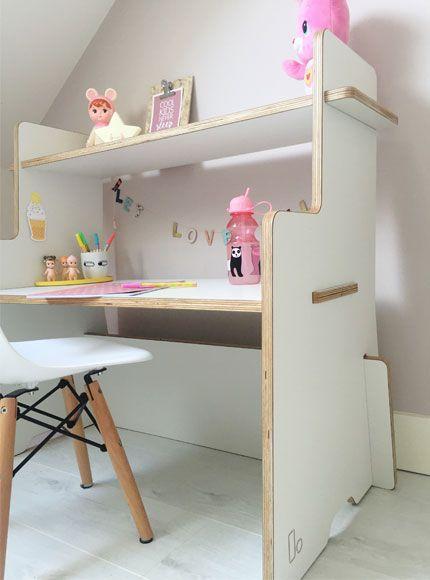 lemodi-kinderkamer-kleuter-bureau-tafel-spelen-speelhoek-kleuter-school-tekenen-knutselen-speelhoek-cadeau-verjaardag-meubel-kinderkamermeubel-ladylemonade_nl8